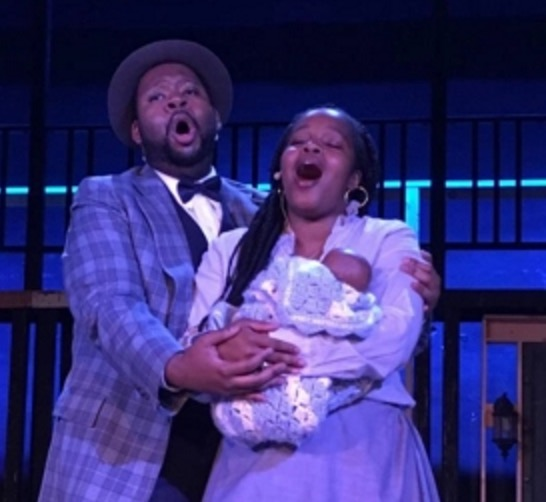 Regional Roundup: Top New Features This Week Around Our BroadwayWorld 6/29 - THE LITTLE MERMAID, RAGTIME, NEWSIES, and More!
