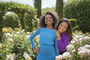 VIDEO: Oprah Announces 'Behold the Dreamers' by Imbolo Mbue as Latest  Book Club Selection