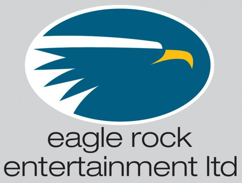Kaleidescape Welcomes Eagle Rock Concert Films to Its Movie Store