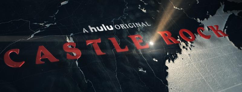 Sissy Spacek & Jane Levy Join Cast of Hulu's CASTLE ROCK