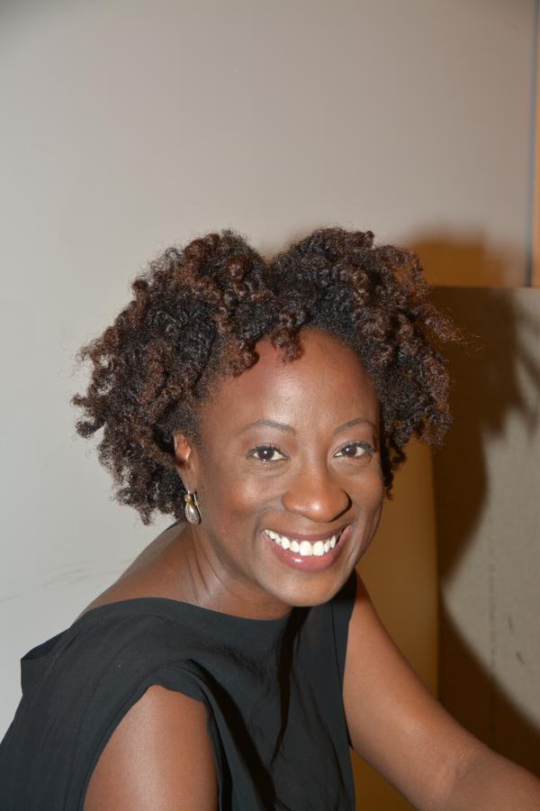 Daphne Gaines