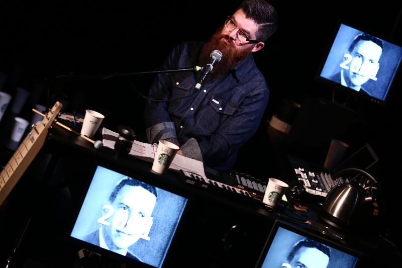 BWW Review: Radicals In Miniature Fails to Launch The Revolution