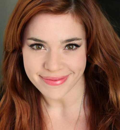 BWW Interview: Alysha Umphress of HOOD: THE ROBIN HOOD MUSICAL ADVENTURE at Dallas Theater Center