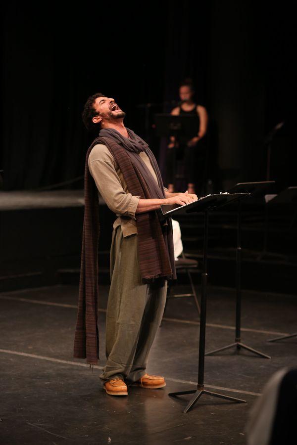 Ahmad Maksoud