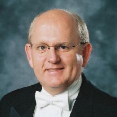 BWW Feature: HAMILTON's Christopher Jackson at Mormon Tabernacle Choir