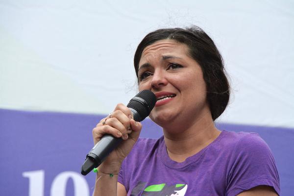 Jennifer DiNoia