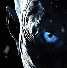 GAME OF THRONES Returns to HBO for Seventh Season 7/16