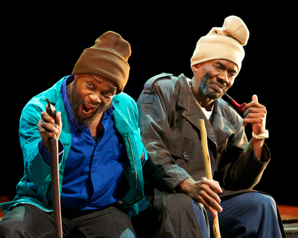 IsiXhosa Culture Comes To Life in BUZANI KU BAWO at the Artscape This July