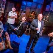 BWW REVIEW: THIS MUCH IS TRUE Shines A Spotlight On The Fabulous Misfits Of One Of Sydney's Last Truly Local Pubs