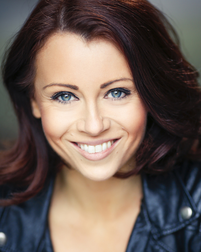 BWW Interview: Emma Hatton On Bringing EVITA To The West End