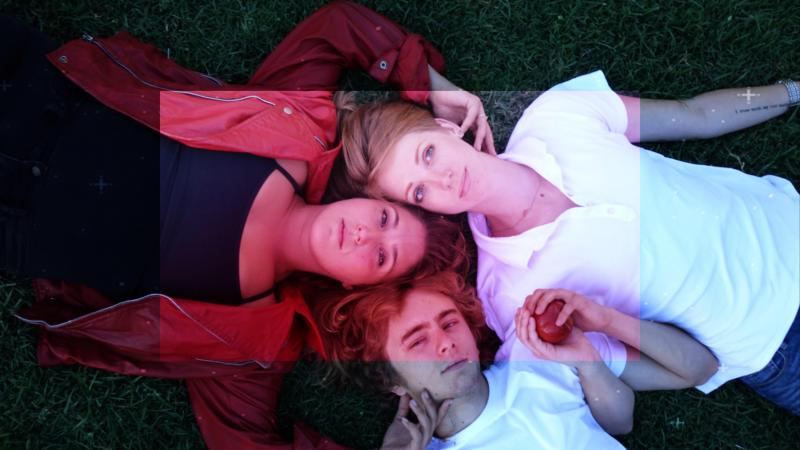 BWW Previews: ON THE VERGE FESTIVAL at CAW: Community Arts Workshop