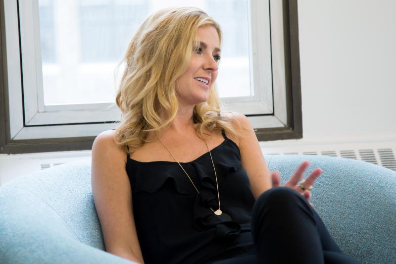 BWW Interview: ARTHOUSE's Sara Fitzpatrick Sounds Off on the Digital Media Landscape