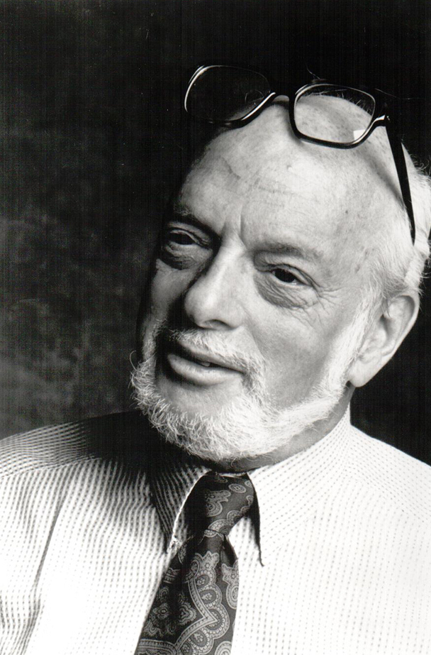 Bww Exclusive Celebrating The Unsung Musicals Of Hal Prince