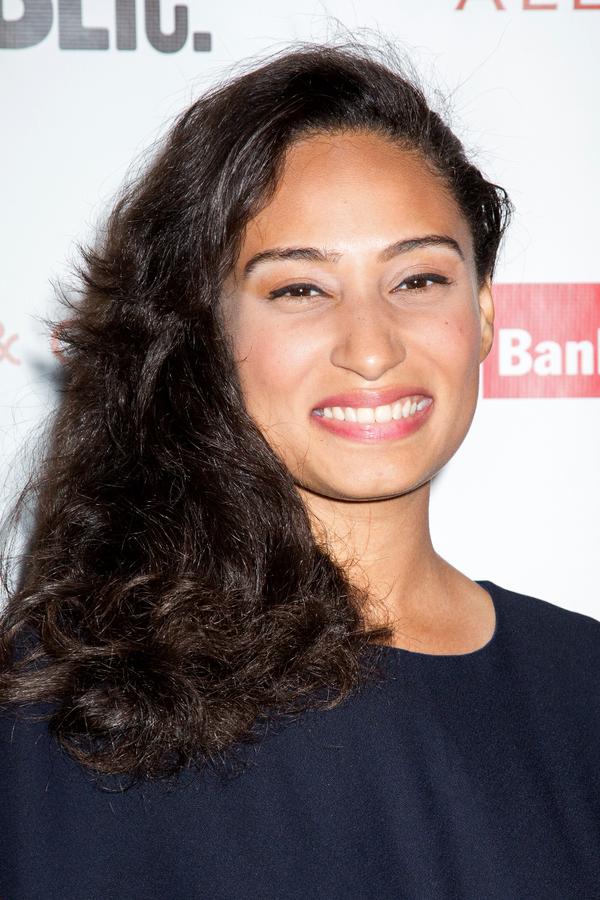 Rosanny Zayas