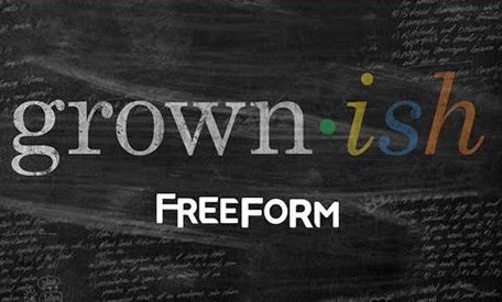 Freeform's BLACK-ISH Spin Off Gets New Name; Casts 3 New Series Regulars