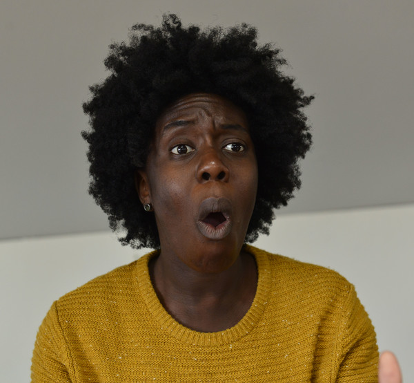 Obehi Janice Photo