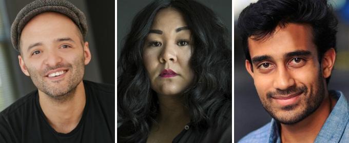 ArtsWest Playhouse and Gallery Announces Three Directors Joining the 2017-18 Season