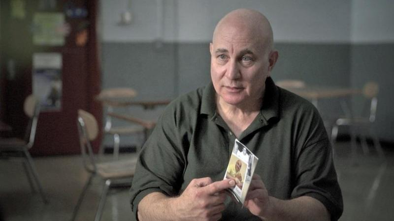 'Son of Sam' Killer David Berkowitz Speaks Out in CBS News Special Airing 8/11