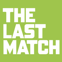 Save $30 on Tickets to Anna Ziegler's THE LAST MATCH Off-Broadway