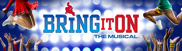 BWW Review: Circle Players' BRING IT ON THE MUSICAL Brings Down the House