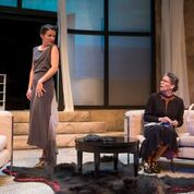 BWW Review: AND THEN THERE WERE NONE at Kansas City Actors Theatre At Union Station