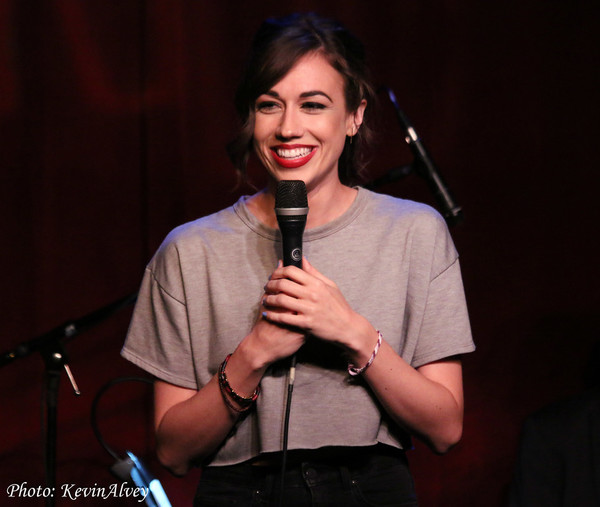 Colleen Ballinger  Photo