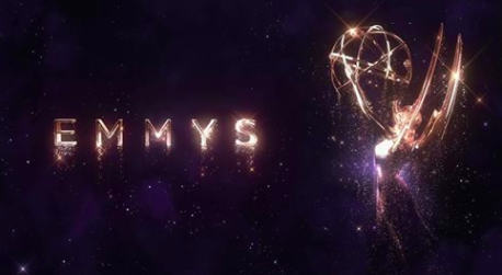 Winners Announced for 69th Primetime EMMY AWARDS