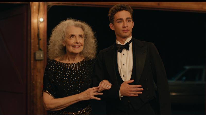 THE SONG OF SWAY LAKE, Starring Tony Nominee Mary Beth Peil, Gets Alabama Screening