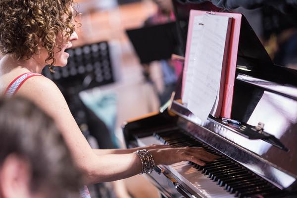 Lynne Shankel