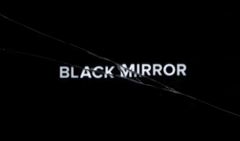 Netflix Announces Cast, Episode Titles for BLACK MIRROR Season Four
