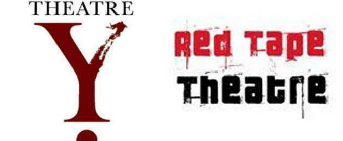 Theatre Y Announces New Space, Partnership with Red Tape Theatre