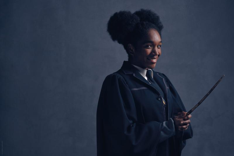 BWW Interview: Cherrelle Skeete Talks THE SEAGULL At Lyric Hammersmith