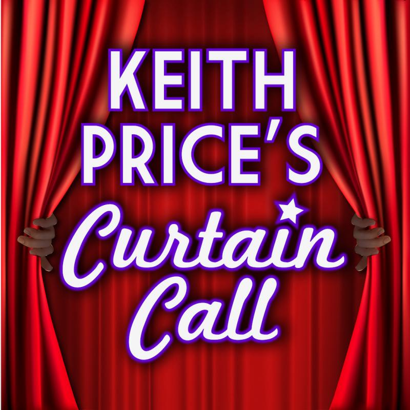 Podcast: 'Keith Price's Curtain Call' Talks to Drama Desk, Chita Rivera Award Nominees
