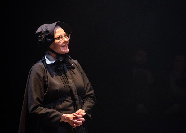 Stella Gonet