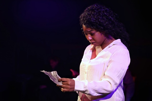 Photo Flash: Epic Theatre Co Kicks Off Season with HOUSE ARREST