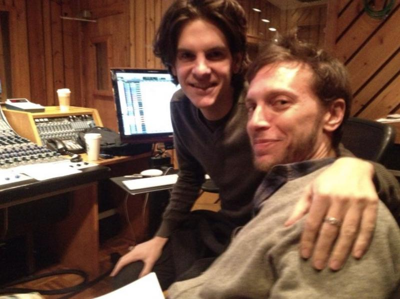 Alex Timbers Pens Tribute to Michael Friedman; Shares 5 Heart Breaking & Soaring Songs