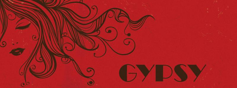 BWW Review: GYPSY at Theater Works