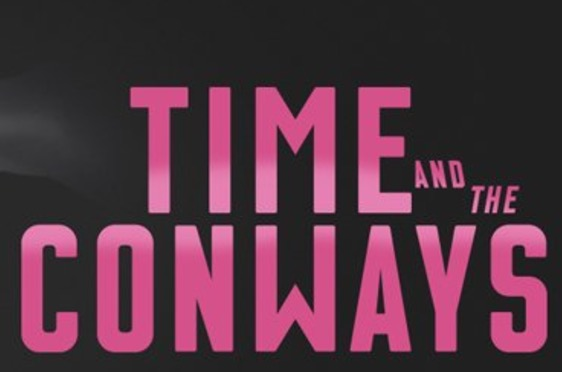 What's Playing on Broadway: September 25- October 1, 2017