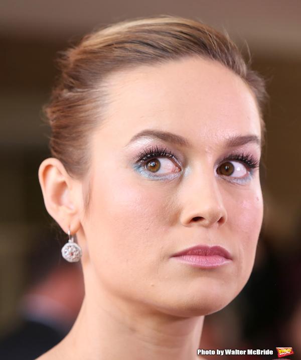Photo Coverage: Brie Larson & More Attend UNICORN STORE Premiere at TIFF