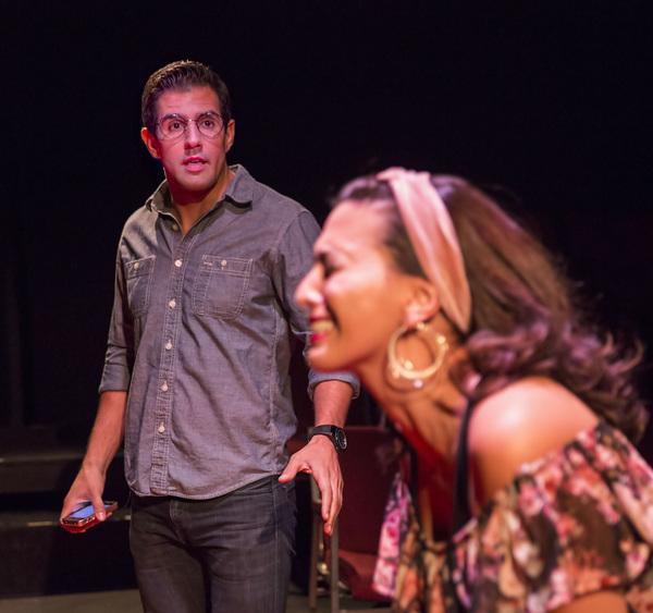 Adrian Gonzalez Photo