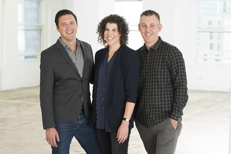 Industry Interview: The New Kids on the Block- Meet the Minds Behind Broadway's Newest Advertising Agency, RPM