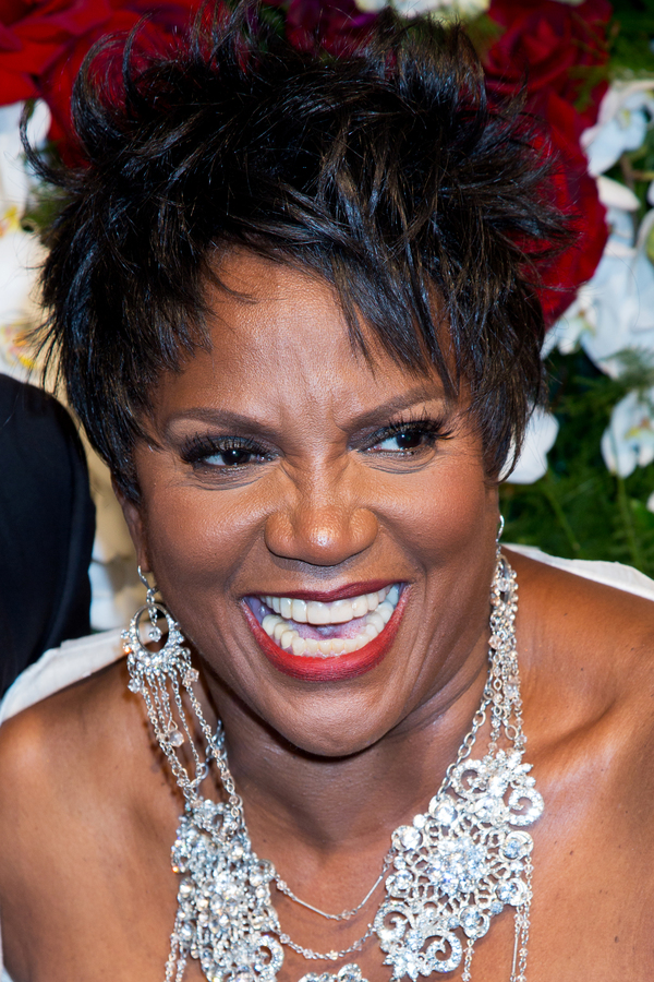 Video Anna Maria Horsford  nudes (97 foto), Instagram, panties