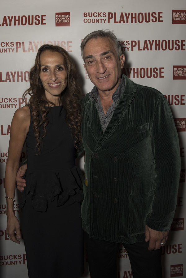Rose Caiola and Luigi Caiola, Cailola Productions
