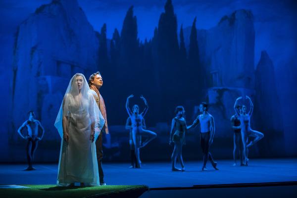 9/15/17 7:05:13 PM  Lyric Opera of Chicago  OrphÈe et Eurydice Piano run through  © Todd Rosenberg Photography 2017