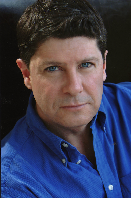 BWW Interview - Tony Winner Michael McGrath Talks THE HONEYMOONERS