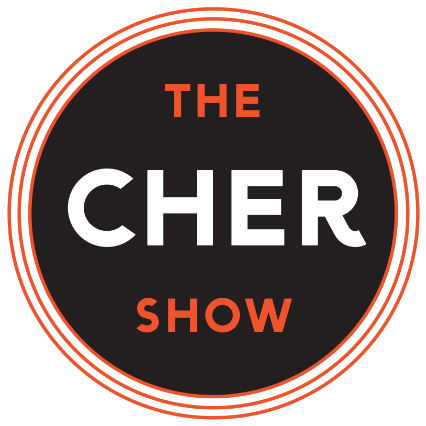 THE CHER SHOW to Premiere in Chicago Next June; Heading to Broadway Fall 2018