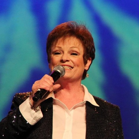 Valerie Lemon-Led MARVIN & ME Finds Full Company at Gateway Playhouse