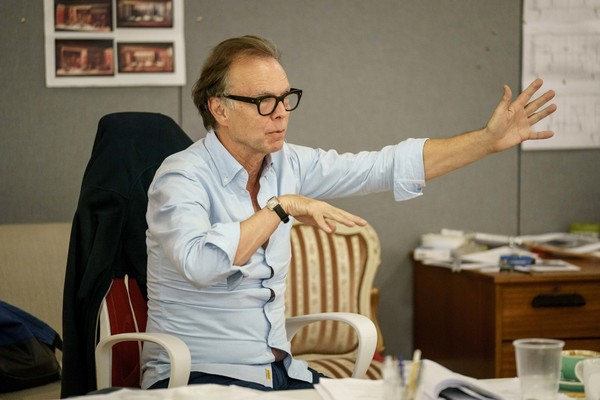 Jonathan Kent (director)