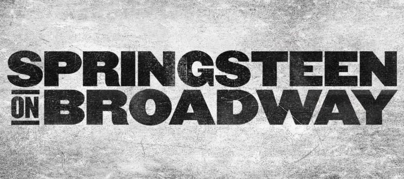 What's Playing on Broadway: October 9-15, 2017