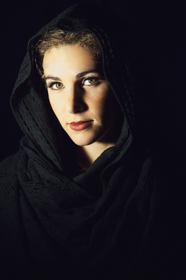 Audrey Tesserot